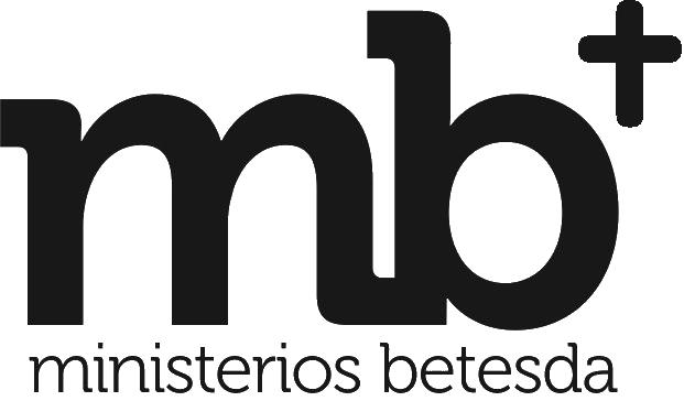 Ministerios Betesda